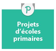 Bloc_ProjetsPrimaires