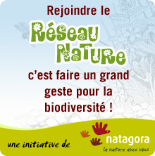 rejoindre_reseau_nature