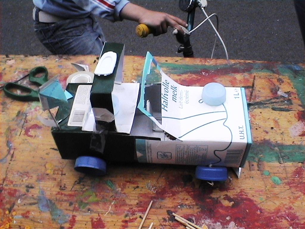 atelier jouet-1